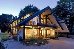Read more about the article Louer une maison : conseils et recommandations