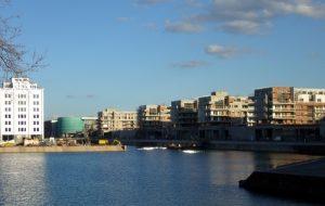 Read more about the article Construction logements sociaux