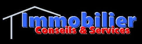 Conseils immobilier : Adresses utiles de professionnels