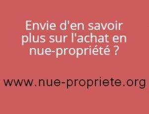 Read more about the article Nue propriété, le guide en ligne
