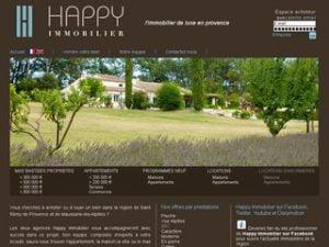 Read more about the article Immobilier Saint Rémy de Provence