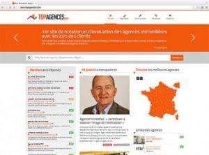 Read more about the article Réputation agences immobilières en France