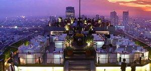 Read more about the article Investir dans l'immobilier en Thailande