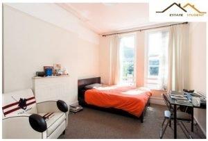 Read more about the article Location appartement étudiants à Londres