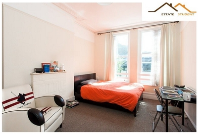 agence location appartement Londres