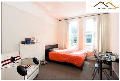 Location appartement londres logement pour tudiants for Agence location studio