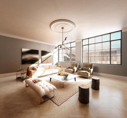 Read more about the article Acheter un appartement à New York