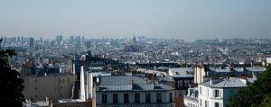 Read more about the article Le blog gestion de patrimoine