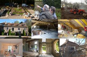 Read more about the article Architecte à Fontainebleau