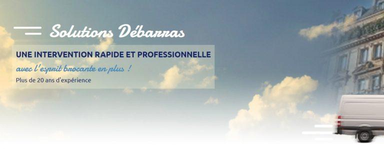 Read more about the article Conseils pour débarrasser une maison