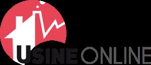 Read more about the article Fenetre en ligne à prix d'usine !