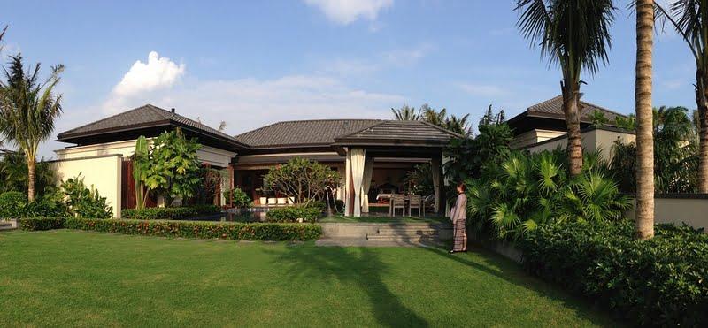 You are currently viewing Vendre rapidement une villa de luxe en PACA