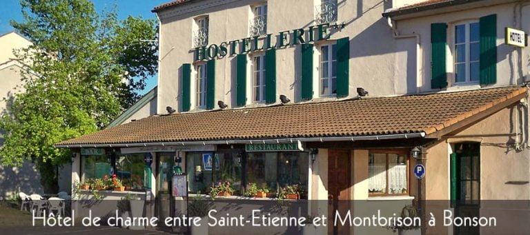 Read more about the article Dans quel hotel faut-il réserver à Andrézieux-Bouthéon ?