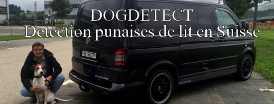 d tection canine punaises de lit dogdetect votre service en suisse. Black Bedroom Furniture Sets. Home Design Ideas