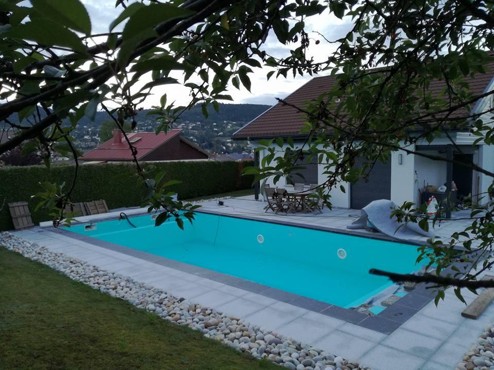 Piscine thionville for Horaires piscine hayange