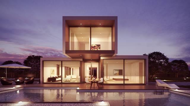 conseils achat d'une maison
