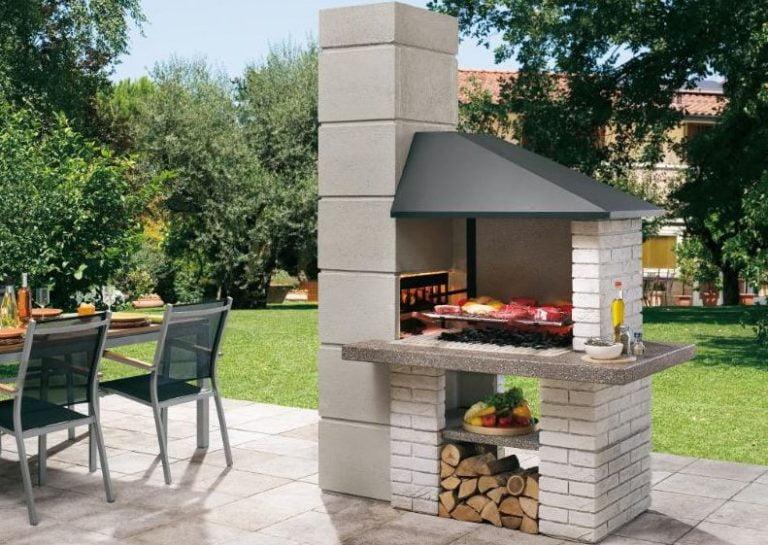 Read more about the article L'achat d'un barbecue n'est pas une simple affaire