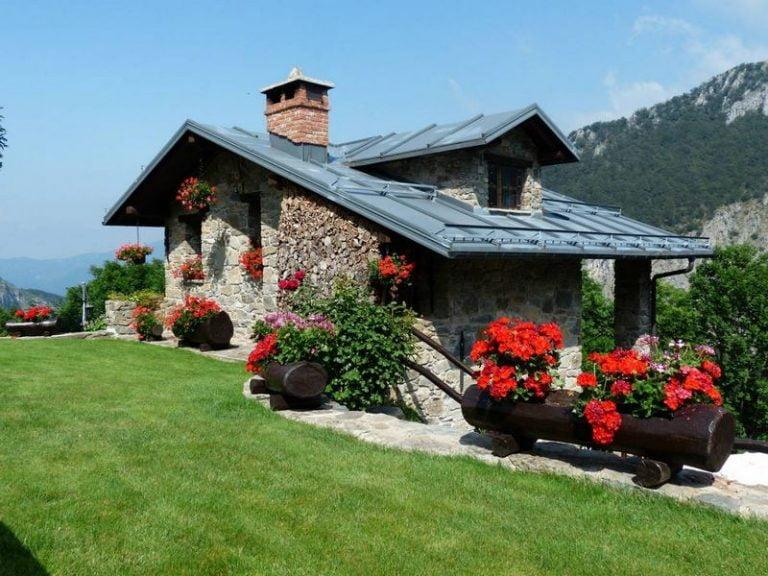Read more about the article Comment trouver régulièrement des locataires pour une location saisonnière ?