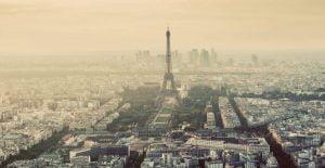 Read more about the article Faire appel à des avocats du droit immobilier pour vos loyers impayés