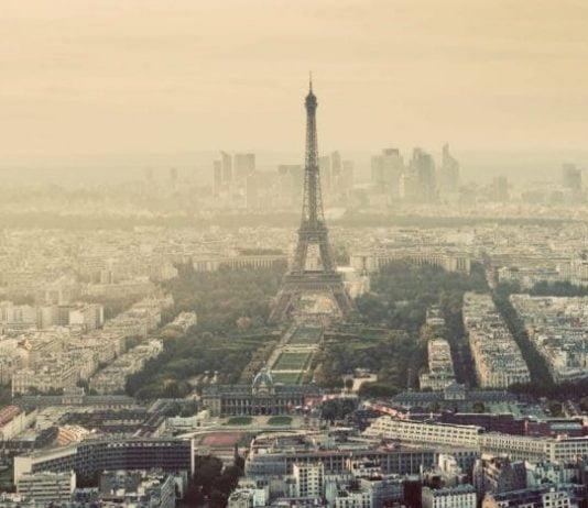 avocats immobilier à Paris