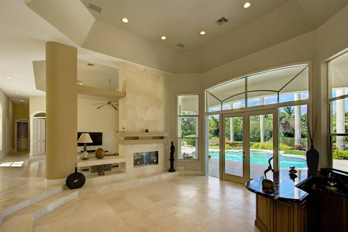 You are currently viewing Investir dans l'immobilier en Floride