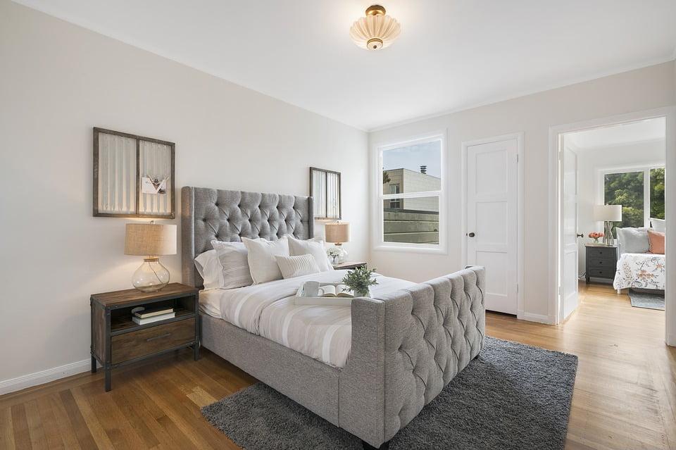 réglementation loueurs de meublés temporaires à Lyon