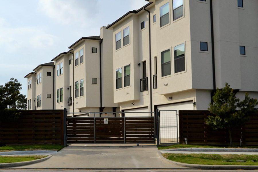 You are currently viewing L'immobilier en France se digitalise de plus en plus