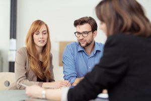 Read more about the article Une assurance de prêt immobilier moins chère avec un courtier