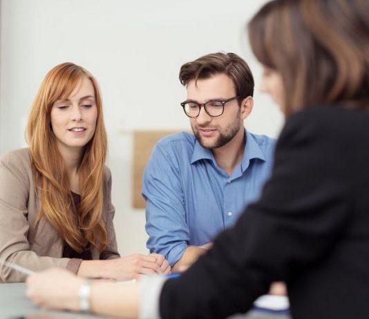 courtier assurance pret immobilier