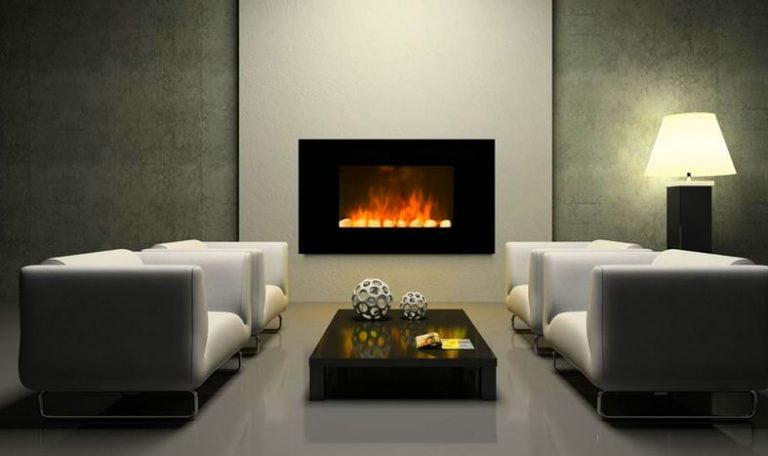 Read more about the article La cheminée décorative électrique et ses nombreux atouts