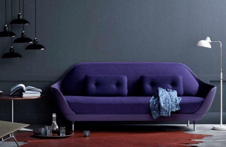 Read more about the article S'offrir du mobilier contemporain et design à la fois