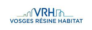 VRH spécialiste en aménagement extérieur dans les Vosges