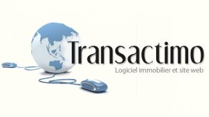 logiciel agence immobiliere
