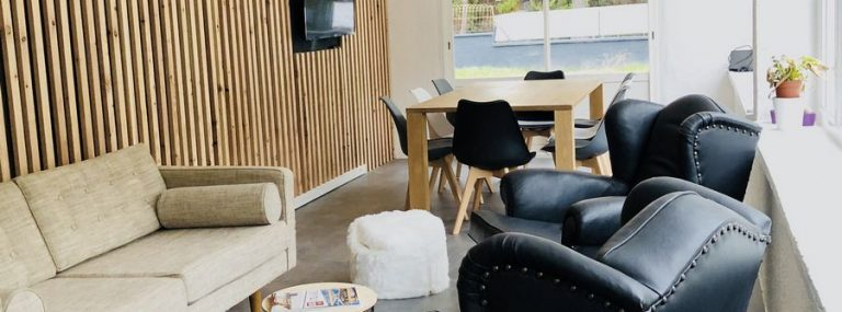 Read more about the article Où trouver un espace de coworking à Aix en Provence ?