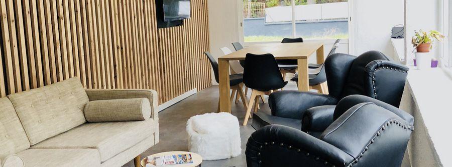 You are currently viewing Où trouver un espace de coworking à Aix en Provence ?