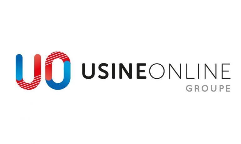 Read more about the article Avis Usine Online : des clients très satisfaits