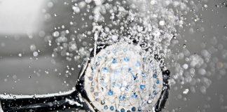 filtration eau pour éliminer les nitrates et le calcaire