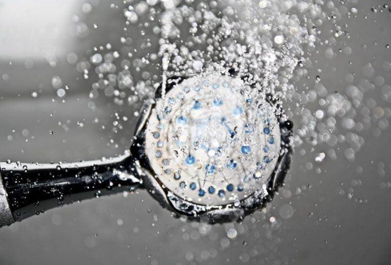 Read more about the article Filtration de l'eau : Les Français y sont de plus en plus sensible