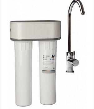 filtre anti nitrate