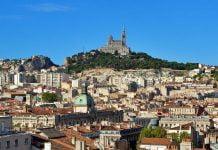 Quoi visiter à Marseille ?