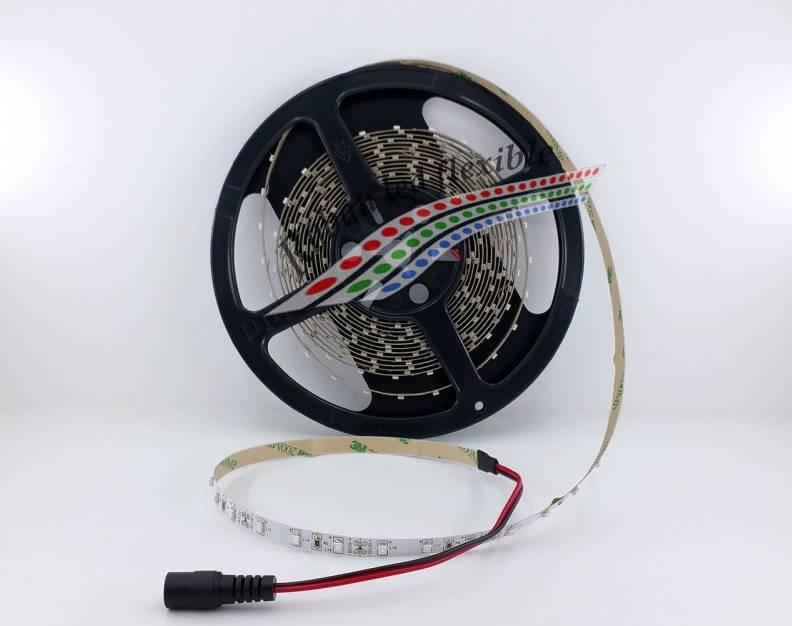 ruban led flexible