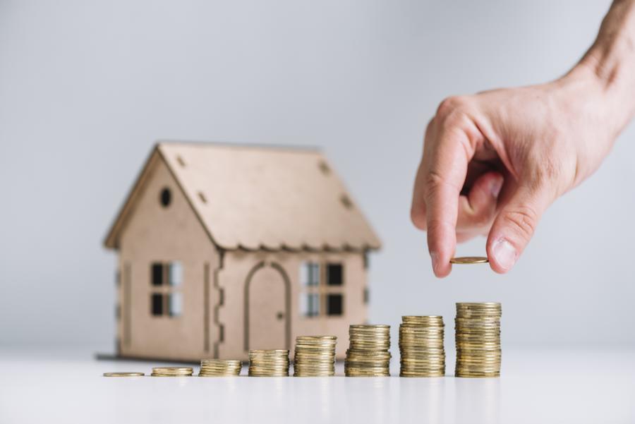 You are currently viewing Quel outil pour réaliser l'estimation de son bien immobilier ?