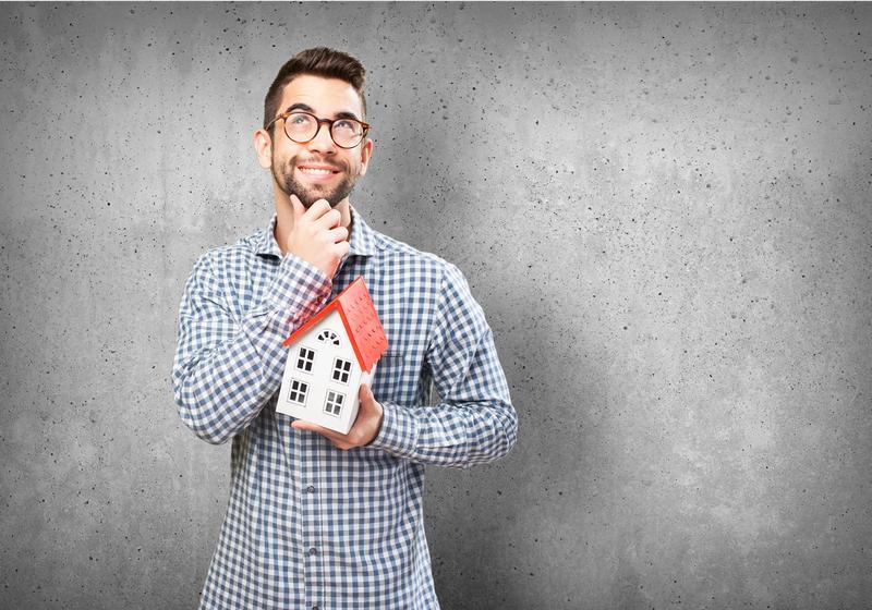 outil estimation vente de maison
