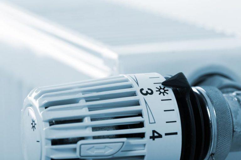 Read more about the article Qu'est-ce qu'un répartiteur de frais de chauffage ?