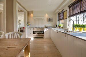 Read more about the article Guide d'achat maison travaux et conseils pour l'habitat